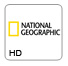 Theme packages -Télé-Max - National Geographic HD