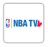 Theme packages -Sports - NBA TV