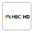 Theme packages -High Definition - NBC HD
