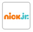 Theme packages -Kids - Nick Jr. TV