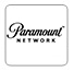 Theme packages -Lifestyle - Paramount Network