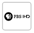 Theme packages -High Definition - PBS HD