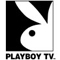 Forfaits th�matiques -Adulte - Playboy TV