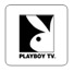Theme packages -Adult - Playboy TV