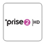 Theme packages -High Definition - Prise 2 HD
