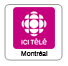 Theme packages -Tele-Max Network - ICI Radio-Canada Montréal
