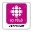 Theme packages -Télé-Max - ICI Radio-Canada Vancouver