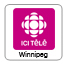 Theme packages -Télé-Max - ICI Radio-Canada Winnipeg