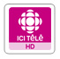 Theme packages -High Definition - ICI Radio-Canada HD