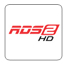Theme packages -High Definition - RDS2 HD
