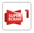 Theme packages -SUPER ÉCRAN - SÉ