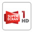Theme packages -SUPER ÉCRAN - SÉ HD