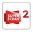 Theme packages -SUPER ÉCRAN - SÉ 2