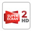 Theme packages -SUPER ÉCRAN - SÉ 2 HD