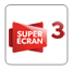 Theme packages -SUPER ÉCRAN - SÉ 3