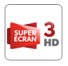 Theme packages -SUPER ÉCRAN - SÉ 3 HD