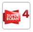 Theme packages -SUPER ÉCRAN - SÉ 4