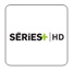 Theme packages -High Definition - Séries+ HD
