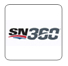 Theme packages -Sports - Sportsnet 360