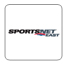 Forfaits thématiques -Sports - Sportsnet East