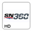 Theme packages -Sports - Sportsnet 360 HD