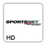 Theme packages -Sports - Sportsnet East HD