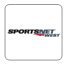 Theme packages -Sports - Sportsnet West