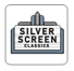 Theme packages -Variety+ - Silver Screen Classics