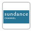 Theme packages -Variety - Sundance Channel