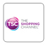 Theme packages -Variety - The Shopping Channel