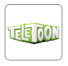 Theme packages -Kids - TELETOON