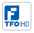 Theme packages -High Definition - TFO HD