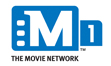 Forfaits th�matiques -The Movie Network - TMN 1