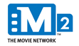 Forfaits th�matiques -The Movie Network - TMN 2