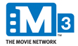 Forfaits th�matiques -The Movie Network - TMN 3