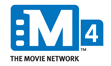 Forfaits th�matiques -The Movie Network - TMN 4