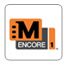 Theme packages -TMN Encore and TMN Encore 2 - TMN Encore 1