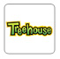 Theme packages -Kids - Treehouse