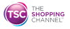 Forfaits th�matiques -Vari�t� - The Shopping Channel