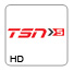 Theme packages -High Definition - TSN5 HD