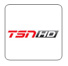 Theme packages -High Definition - TSN HD