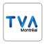 Theme packages -Tele-Max Network - TVA Montréal