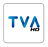 Theme packages -High Definition - TVA HD