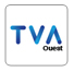 Theme packages -Tele-Max Network - TVA Ouest