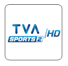 Theme packages -Télé-Max - TVA Sports 2 HD