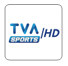 Theme packages -Télé-Max - TVA Sports HD