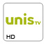 Theme packages -High Definition - Unis TV HD