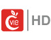 Theme packages -High Definition - Vie HD