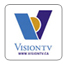 Theme packages -Variety+ - Vision TV
