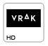 Theme packages -High Definition - VRAK HD